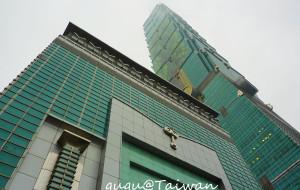 【台湾图片】(1)环台湾自由行之—台北