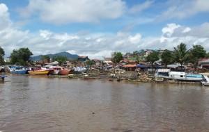 【万鸦老图片】2014年2月印尼苏拉威西岛之旅