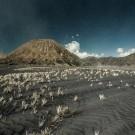 布罗莫火山攻略图片