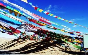 【雅鲁藏布江图片】2014年春节朝圣之旅