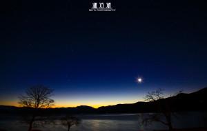 【泸沽湖图片】从13到14泸沽湖跨年夜,星空,日出,流星,银河还附送最详出游攻略!