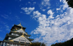 【富士山图片】【日本跟团记】第一眼霓虹,谁说跟团不需要做功课~
