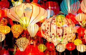 【岘港图片】岘港的正午与会安的夜半 【越南3日短游秘籍】