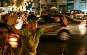 【巴基斯坦图片】这是一次长长的旅程:拉合尔,巴基斯坦的灵魂