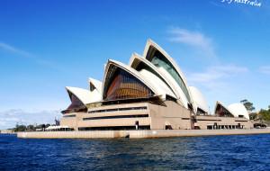 【黄金海岸图片】7月,逃离盛夏的上海,带父母一起去澳大利亚过冬-悉尼,墨尔本,黄金海岸12天游记