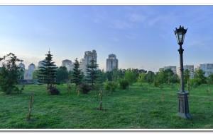 【叶卡捷琳堡图片】俄罗斯自驾之旅(十八)叶卡捷琳堡