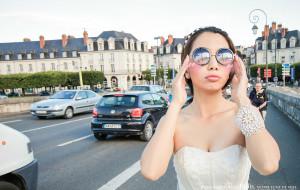【巴黎图片】兔殿环北法十日婚纱自驾蜜月ALLEZ-Y!