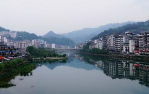 【三江图片】游走黔东南——2014年国庆自驾游