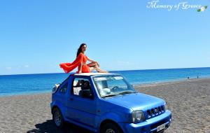 【爱琴海图片】我的圆梦之旅——希腊篇