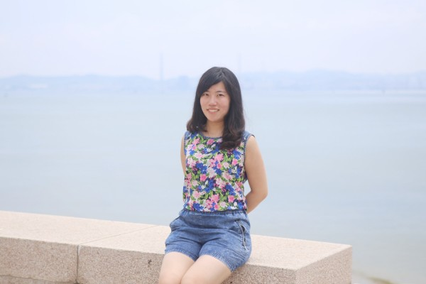 这次正好趁着去刘公岛故地重游,就写一篇详细的文章来介绍一下刘公岛