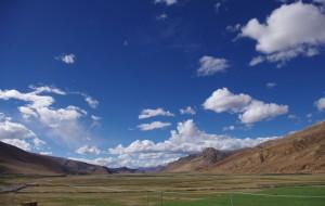 【佛山图片】76天西行记忆!10000+公里 让青春不留遗憾!粤-湘-川 骑行川藏 藏-尼泊尔-藏-青-陕-豫-湘-粤
