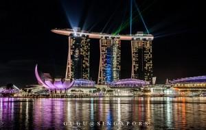 【澳门图片】三下南洋之(下)@新加坡+香港+澳门
