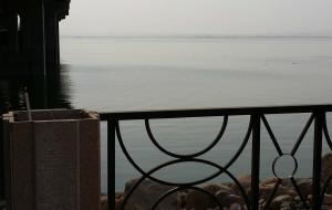 【乌海图片】周末感受中国的迪拜---乌海