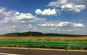 【兴安盟图片】找北之旅--东北边境自驾游