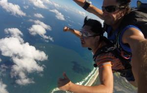 【大洋路图片】带着恬恬看世界-澳洲19日亲子游(黄金海岸-汉密尔顿岛-墨尔本-大洋路)