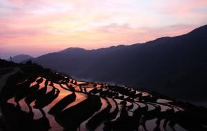 【榕江图片】带上汪峰的歌,走贵州。