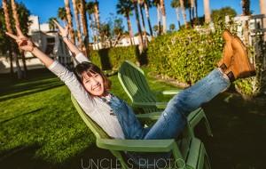 【美国图片】胖猪猪&胖叔叔的美西【用镜头还原最真实的18天美西自驾】