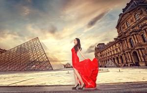 【卢塞恩图片】【P❤P旅行结婚】2015法国瑞士意大利希腊26天—纪念人生里程