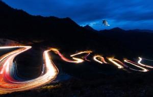 【布尔津图片】*27天*追梦西域[13000Km,自驾北疆/甘肃/青海]
