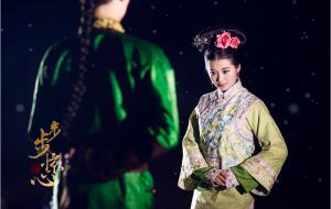 【东阳图片】秋冬下江南无锡乌镇上海杭州横店为了穿越自由行