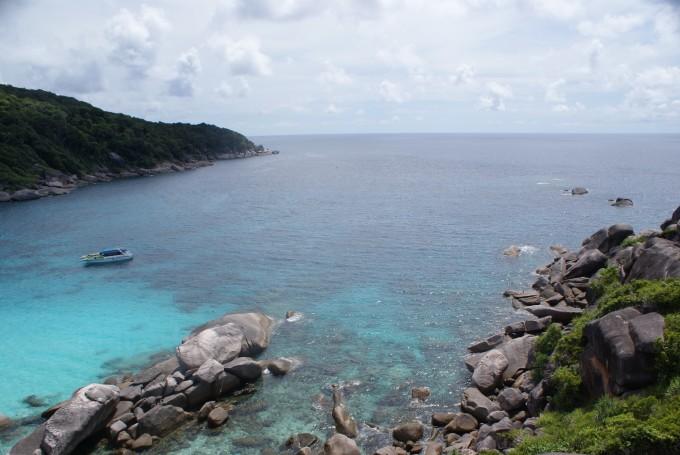 普吉岛7天自由行之婚纱旅途,成都旅游攻略 - 马
