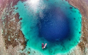 【西沙群岛图片】上百次旅行,人生第一篇游记💃就这么奉献给醉美西沙群岛