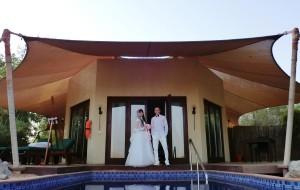 【阿布扎比图片】【精华】迪拜-阿布扎比-10天自驾游(最新超详细攻略)