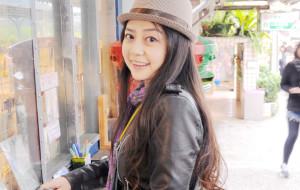 【老街图片】环岛12天,台北花莲垦丁高雄,我们眼里别样美丽的台湾!