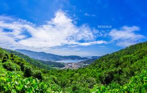 【大连图片】#消夏计划#寻找中国最东原点:神奇仙境海洋岛的未知旅程