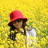 Grace_Chen