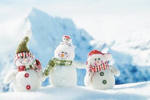 雪��/~���x+�x�&�7:d��_【哈尔滨出发】哈尔滨 中国雪乡畅玩半自助三日当地游
