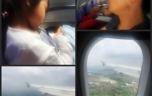 【广州长隆旅游度假区图片】我想带你到处去飞翔——入学前的长隆七日游
