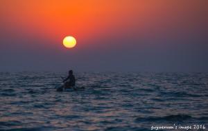 【北海图片】一路向南——漫游北海