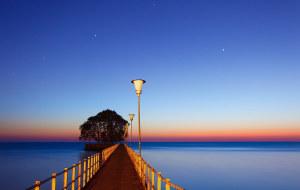 【新山图片】时光之旅,童趣之行-----伯沙岛+诗巫+新山乐高游乐园