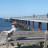 沙滩yinting66