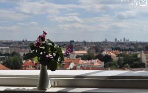 【斯洛伐克图片】东欧之旅,遇见最好的自己