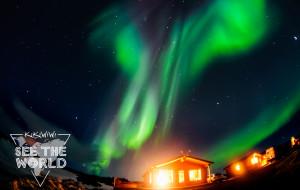 【北欧图片】【芬兰/冰岛/瑞典】北欧三国自游行纯攻略
