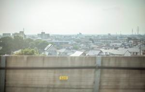 【福冈图片】(持续更新ing)第五次出行--寻访夏目和猫咪老师的九州