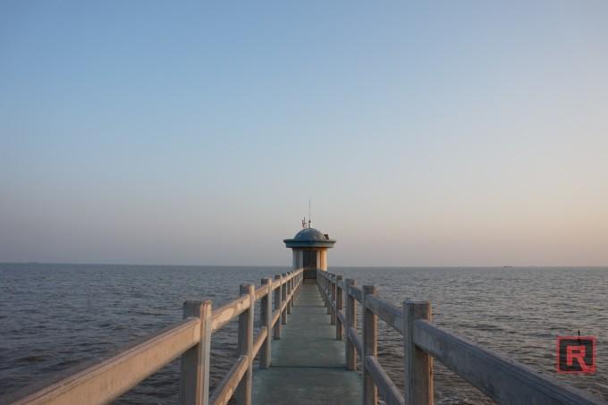 淇澳岛的下午,珠海旅游攻略 - 蚂蜂窝
