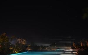 【金巴兰图片】梦回bali-2016年9月游记新鲜出炉,巴厘岛12天深度游,婚礼婚纱照蜜月行