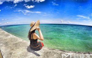 【杜马盖地图片】【菲国半穷游旅行手账】之实用省钱砍价攻略:长滩、邦劳、处女岛、锡基霍尔岛、杜马盖地、OSLOB.