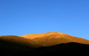 【丰都图片】七月西藏——只看五谷,不看风月。写给热爱大西北的自己。