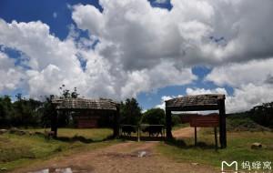 【内罗毕图片】肯尼亚自由行-----非洲高原的自由翱翔