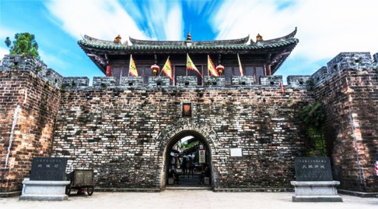 武汉十七中教室门