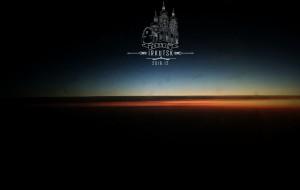 【利斯特维扬卡图片】二零一六年十二月初遇贝加尔湖