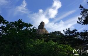 【屯溪图片】大美黄山,寻仙之旅——屯溪老街-宏村-黄山6日休闲游