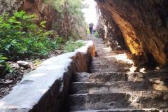 探访小山之旅(一)——离省会最近的绿色氧吧-哈尔滨宾县香炉山