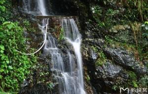 【乳源图片】行摄于峡谷之中,恍如隔世(五一清凉自驾游之乳源大峡谷)