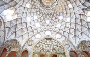 【设拉子图片】春到伊朗,古埃兰-波斯-伊朗的时间之旅