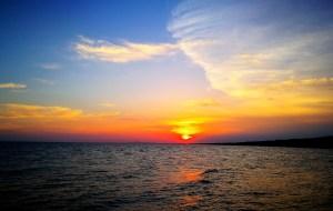 【黑龙江图片】鸡西的蓝,兴凯湖